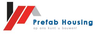 Prefabhousing.nl